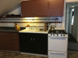 6-kitchen-counter-and-stove-and-wall