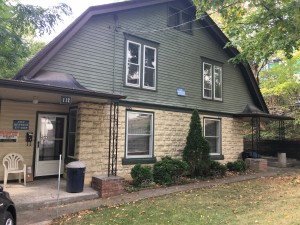 112-114 Schuyler Place